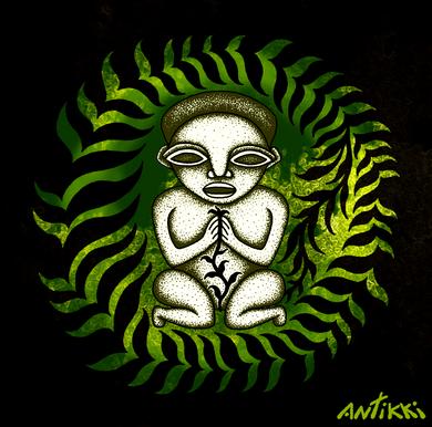 natures womb print.png