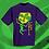 Thumbnail: Samedia Trax X Antikki T-shirt  + Download of Samedia Trax 001