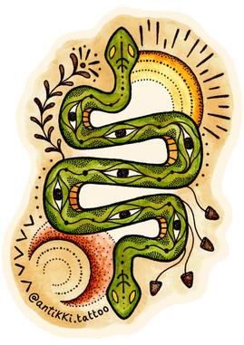 Snake sticker 2.jpg