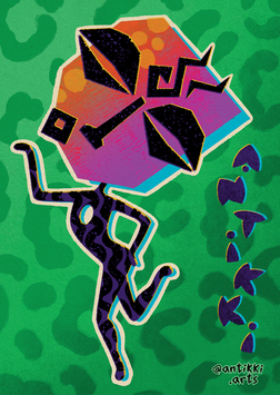Paste-up Sticker.png