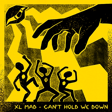 Can't Hold We Down - yellow.png