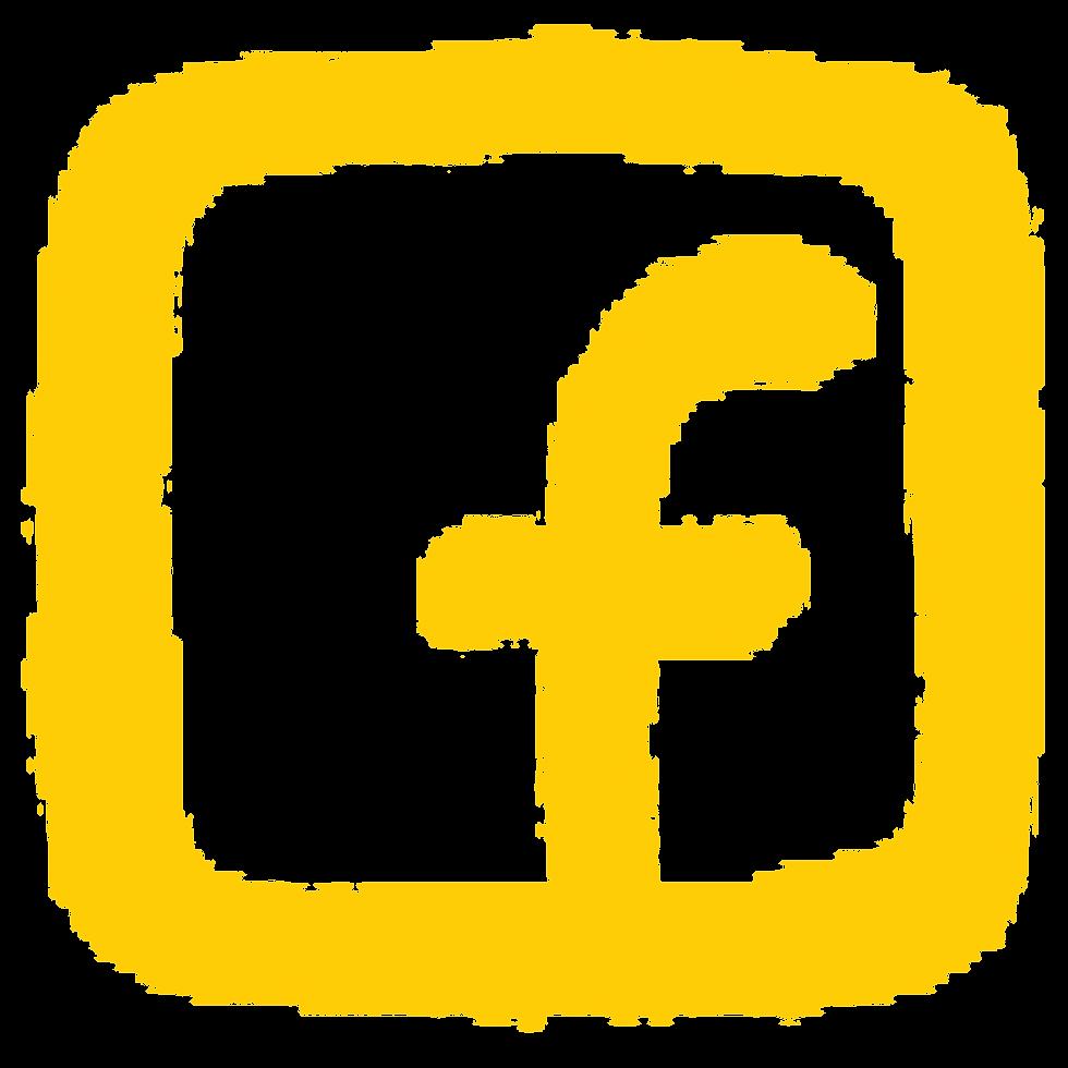 facebook icon 4