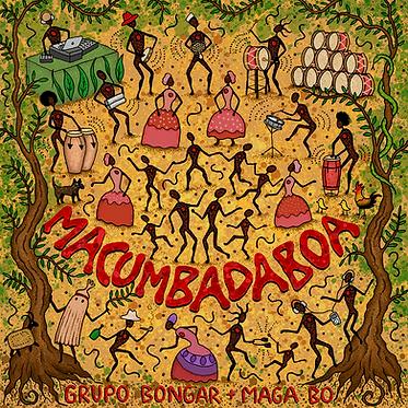 Macumbadaboa 1500 px.png
