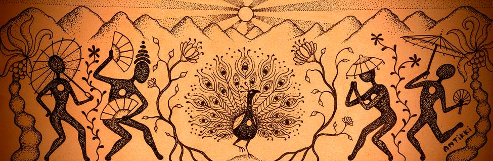Peacock-Drawing---Full.png