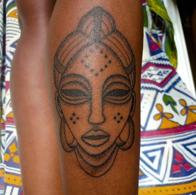 Dee tattoo 3.jpg