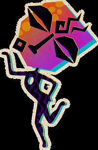 Paste-up sticker website.png