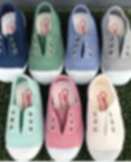 03-img-zapatos-lonetas-bebes.JPG