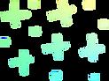 design-e1c0c80c-8652-4bba-9aec-821c6931d