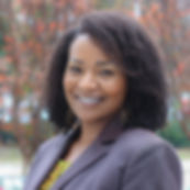 Christina Millers Wellness Blog