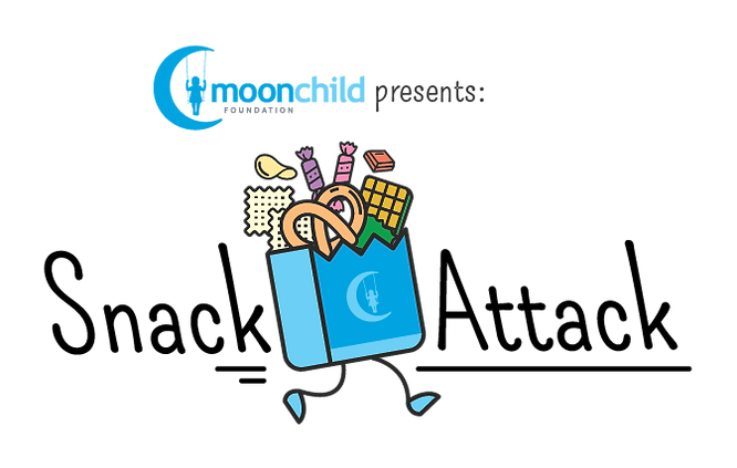 moonchild_snack_attack_logo.png