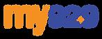 My929_logo-01.png