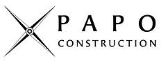 PAPO_Logo-HorizontalBlackOnWhite_edited.