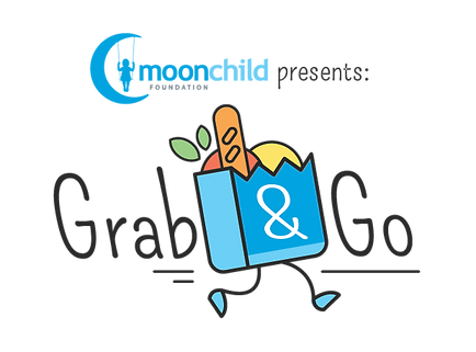 Moonchild_Grab&Go_logo.png
