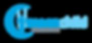 19-01 Moonchild-logo-rgb.png