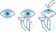 put-on-contact-lenses-03-2.png