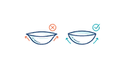 put-on-contact-lenses-02-2.png