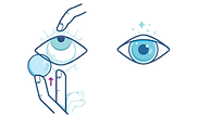put-on-contact-lenses-04-2.png