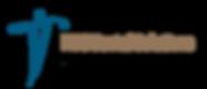 MDS Dental Solutions Logo
