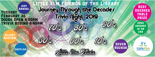 2019 Trivia Night.png