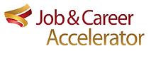 jobCareerAccLogo-300x121.png