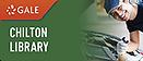 chilton logo.png