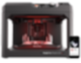 Makerbot Replicator+ Photo.png