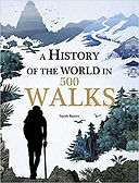 A History of the World in 500 Walks.jpg