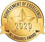 2020 LOE Logo.png