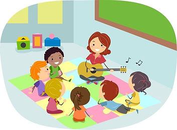 music storytime clipart.jpg