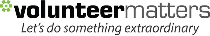 Volunteer_Matters_White.jpg