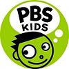 pbs_kids.jpg