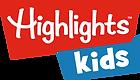 Highlights-Kids-logo.png