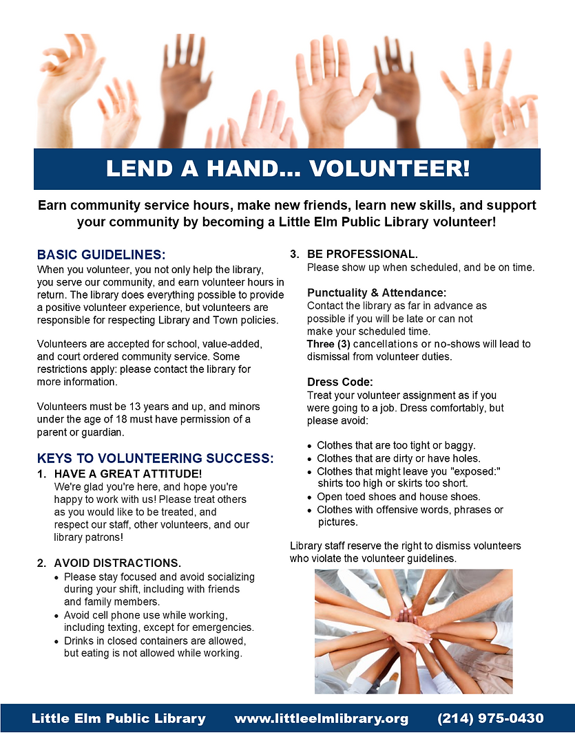 Volunteer Flyer 2019.png