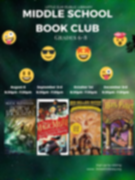 Middle School Book Club Flyer 2019.png