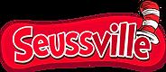 seussville-logo.png