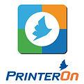 PrinterOn Logo.jpg