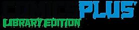 comicsplus_logo.png