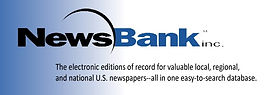 newsbank logo.jpeg