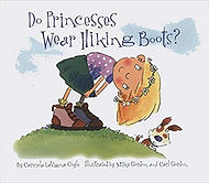 Do Princesses Wear Hiking Boots.jpg