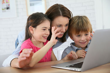 Learn at Home 2.jpg
