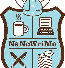 NaNoWriMo is Coming!