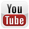 1200px-YouTube_Shiny_Icon.svg.png