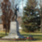 Montreal_West_-_War_Memorial.jpg