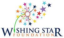 NEW WISHING STAR.jpg