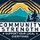 Thumbnail: Community Strength Flag - 5'x3'