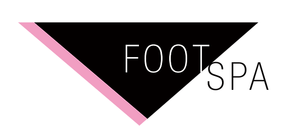 foot_title.png