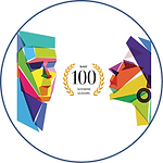 BAME top 100 circle.png