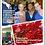 Thumbnail: YC 2010 Muhammad Ali Scholars UK Tour Report (2010)