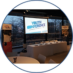 Unicef Youth Conference.png