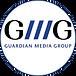 GMG circle.png